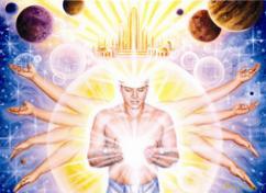 zukangor is based on what religion