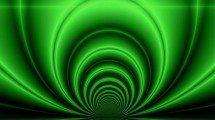 La Puissance du Rayon Vert