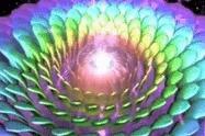 Le huitième chakra