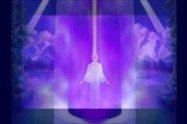 Manifeste de la Flamme Violette