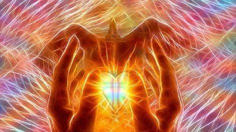 Paix Spirituelle