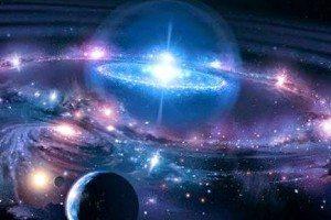Patriarches Cosmiques