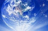Terre Nouvelle