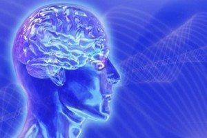 activation vibratoire