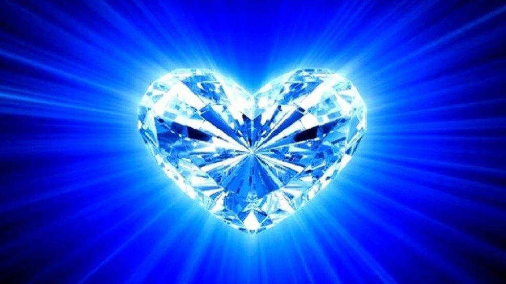 coeur-bleu