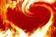 coeur-de-feu