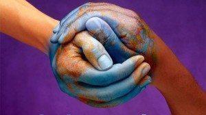 paix-dans-le-monde