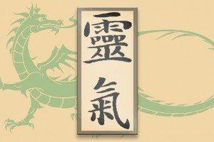 Reiki Usui Traditionnel