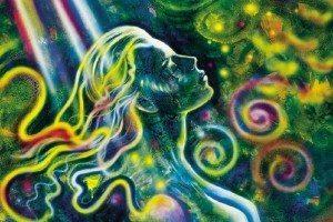 Santé Spirituelle