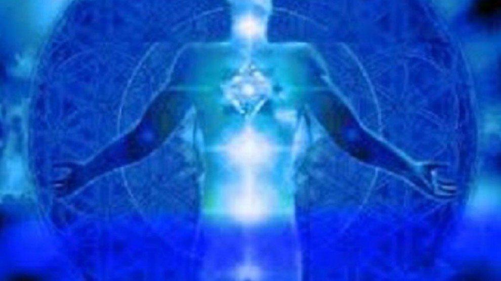 Techniques d'Ascension Spirituelles