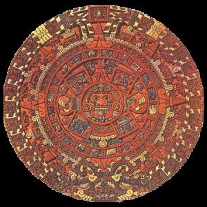 maya_2012