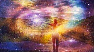 être - clé de la dimension Spirituelle