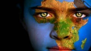 Ascension Africaine