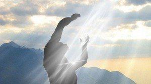 Disciple de l'Esprit Saint