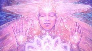 Sensibilité Spirituelle