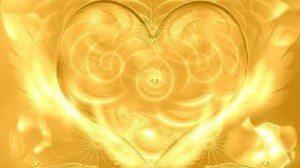 amour et paix intérieure