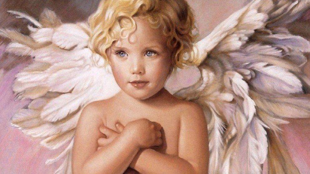 Ange Image comment devenir l'ange que vous êtes – terre nouvelle