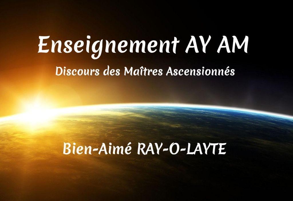 RAY-O-LAYTE