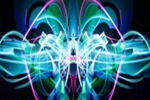 ascension-multidimension
