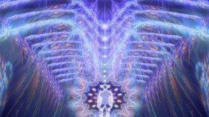 Ascension Spirituelle