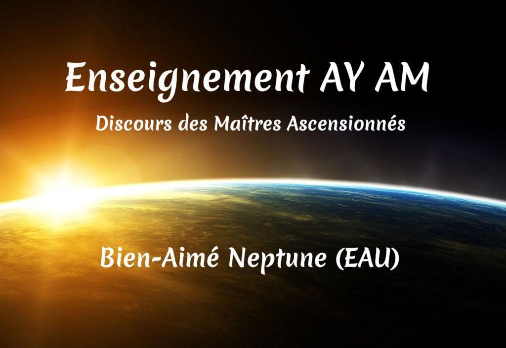 Bien-Aimé Neptune (EAU)