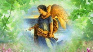 gabriel archange