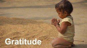gratitude-et-confiance-en-soi