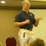StevenGreer01