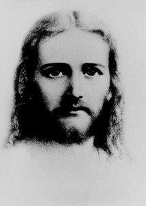 Jeshua ben Joseph (Jésus)