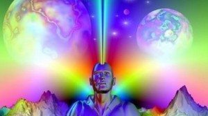 Éveil Spirituel