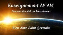 Saint-Germain