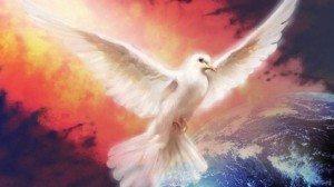 Esprit de Paix