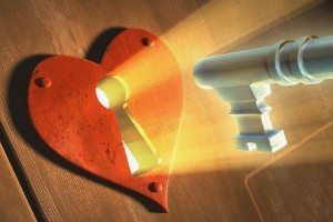 ouvrir_la_porte_du_coeur