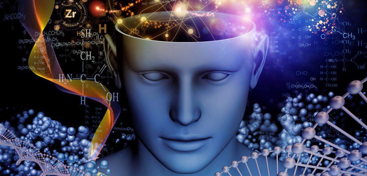 Dissertation philosophie la conscience de soi suppose t elle autrui