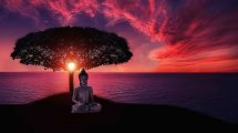 zen-bouddharelaxation-méditation